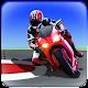 Xtrem Motorbike Racer