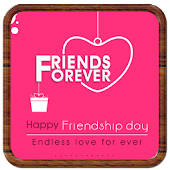 Download Full Friendship Day Greetings 2016 1.1 APK
