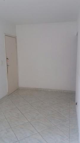 Apto 2 Dorm, Vila Aliança, Guarulhos (AP2882) - Foto 7