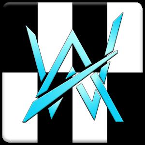 Alan Walker : Best Piano Tiles DJ For PC / Windows 7/8/10 / Mac – Free Download