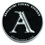 Argentine Federal Savings APK Image