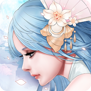 明月之時 For PC / Windows 7/8/10 / Mac – Free Download