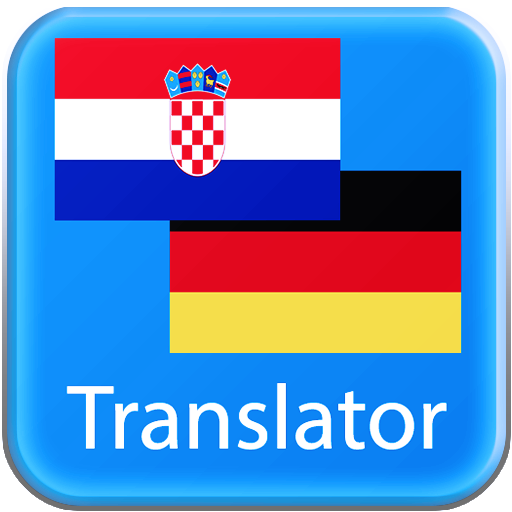 Android aplikacija Njemački hrvatski prevoditelj na Android Srbija