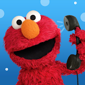 Download Elmo Calls by Sesame Street APK for Laptop