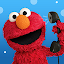 Free Download Elmo Calls by Sesame Street APK for Samsung