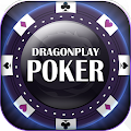 Game Dragonplay™ Poker Texas Holdem APK for Kindle