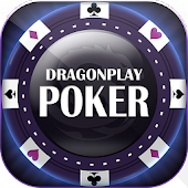 Download Dragonplay™ Poker Texas Holdem APK to PC