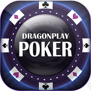 Dragonplay™ Poker Texas Holdem For PC (Windows & MAC)