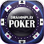 Dragonplay™ Poker Texas Holdem for Lollipop - Android 5.0