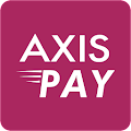 Axis Pay UPI App APK for iPhone