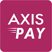 Axis Pay UPI App APK for Bluestacks