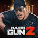 Major GUN 3.8.4