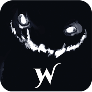 Download Wakiza, le sorcier. For PC Windows and Mac