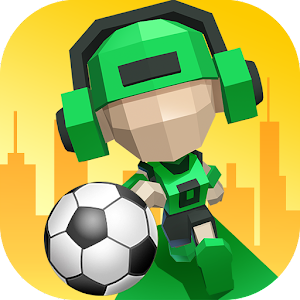 Super Runner For PC / Windows 7/8/10 / Mac – Free Download