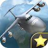 War Plane Flight Simulator Pro