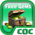 Free Gem Clash of Clans Pranks