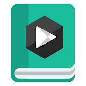 App Evolving Audiobook Player APK for Windows Phone