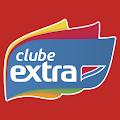 App Clube Extra APK for Windows Phone