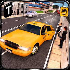 Cheats Taxi Driver 3D