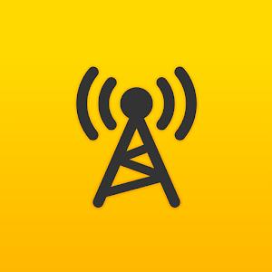 Radyo Kulesi - Turkish Radios For PC / Windows 7/8/10 / Mac – Free Download