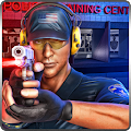 US Police War Training School APK for Bluestacks
