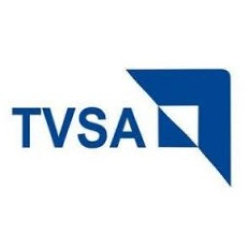 Android aplikacija TVSA na Android Srbija
