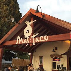 Photo from Mas Taco