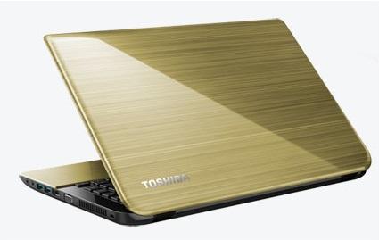 Toshiba L40 - AS104XG  Sản phẩm cùng loại