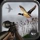 Adventure Duck Hunting 3D