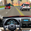 Game Traffic Racing in Car apk for kindle fire