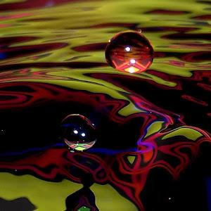 drops July 24 20121302.jpg