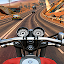 Moto Rider GO: Highway Traffic APK for Blackberry