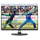 App India vs Newzeland Live Streaming HD 2017 apk for kindle fire