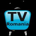 App TV Romania FREE apk for kindle fire