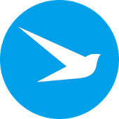 App Swift Downloader version 2015 APK