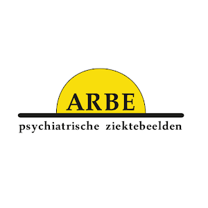 Psychiatrie for Android