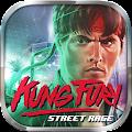 Game Kung Fury: Street Rage APK for Windows Phone