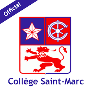 Download Collège Saint-Marc For PC Windows and Mac