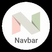 [XPOSED] Pixel Navigation Bar APK for Bluestacks