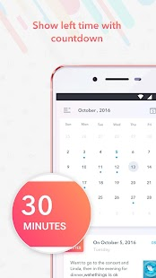 Next   Plan  &  Remind   Android Apps On Google Play