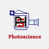 App PhotoScience Co. APK for Windows Phone