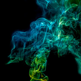 000051_Smoke by Pictures that Pop - Abstract Patterns