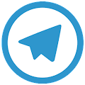 App Tel - Telegram Unofficial apk for kindle fire