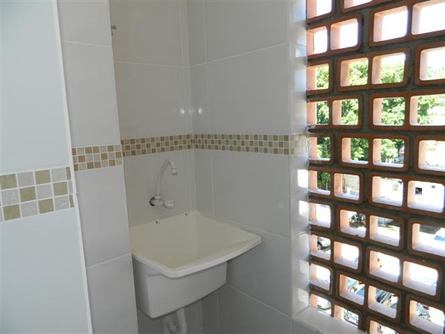 Kitnet de 1 dormitório à venda em Glória, Porto Alegre - RS