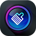 App Cleaner - Boost & Optimize APK for Kindle