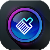 Free Download Cleaner - Boost && Optimize APK for Samsung