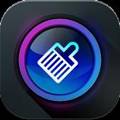 App Cleaner - Boost && Optimize version 2015 APK