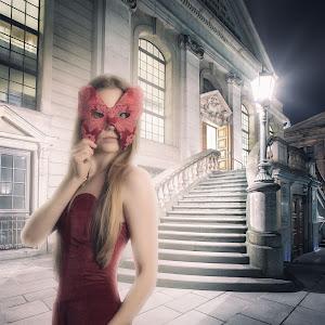 mask2web.jpg