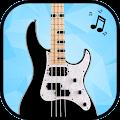 Electric Bass Guitar APK for Ubuntu
