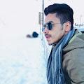 Shivam Malhotra SM profile pic